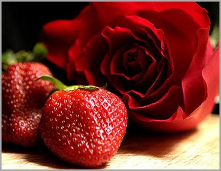 fresas - copia - copia
