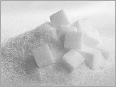 azucar - copia
