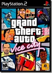 grand-theft-auto-vice-city-for-playstation-0