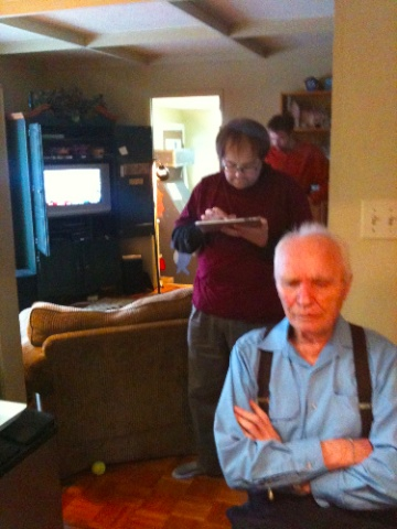 Dad&Graham.jpg