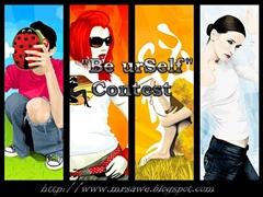 contest_1