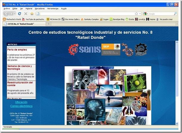 cetis3