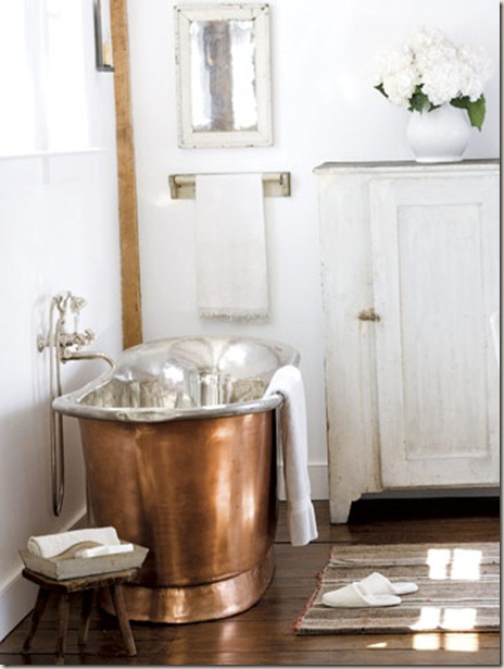 vintagetubs and bath