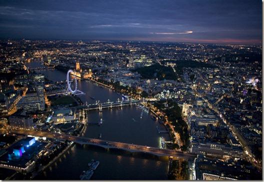 london682007-462
