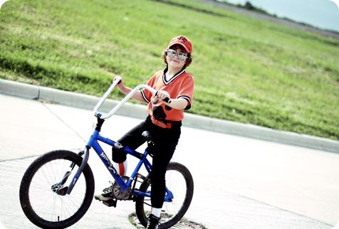 jackbike2
