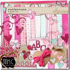 mkc-confections_LRG