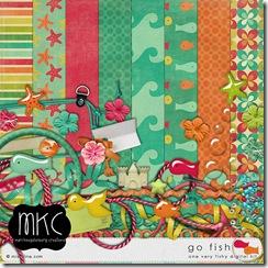 mkc-gofish_LRG
