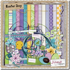 juno_easterday_preview
