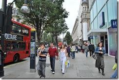 091103 LONDON 131