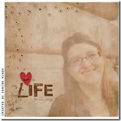 lovelife091114
