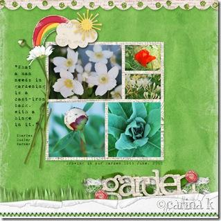garden100616