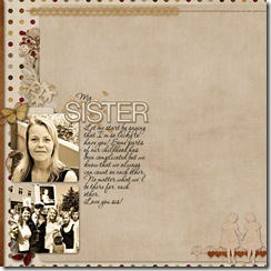 sisterhood101219