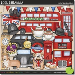 _khadfield_coolbritannia