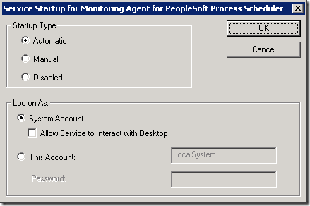 CandleManage_Configure_P9_Change_Startup_Initial