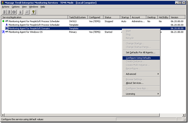 CandleManage_Configure_P8_Template