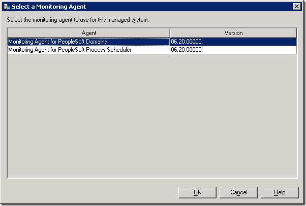 Add Managed System P8_B