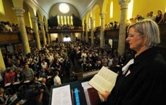 igreja valdense-metodista italiana
