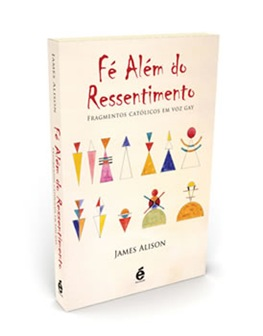 fe-alem-do-ressentimento