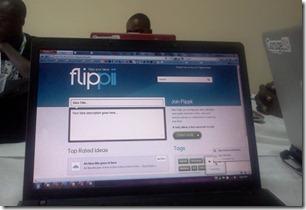 flippii