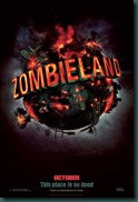 zombielandposter