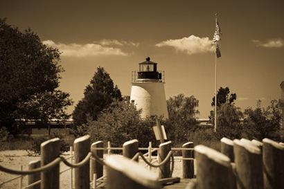 Piney Point Light-2