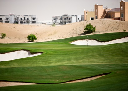 Montgomery Course Dubai - 2