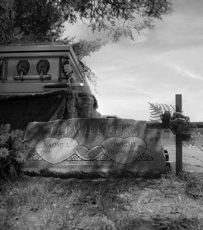 Grandma Terwilliger's Funeral  (32 of 55)