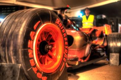 F1 on the Corniche-2