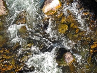 Rapids in Breckonridge-2