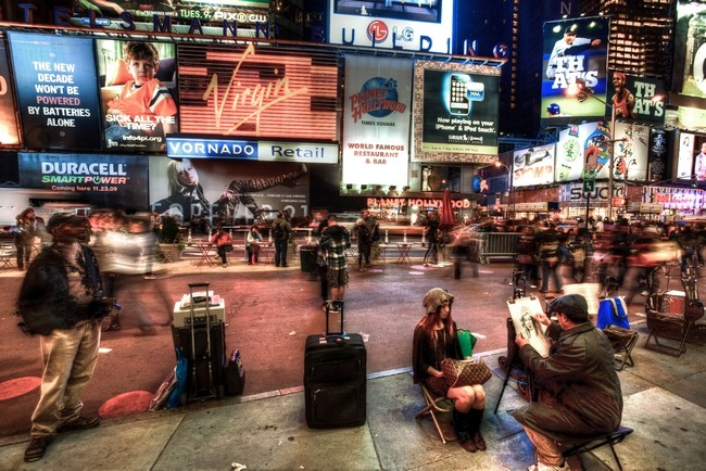 Times Square-6-2