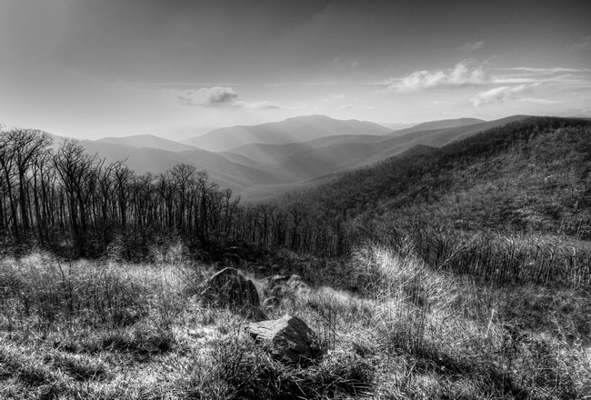 Shenandoah National Park-2-2