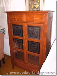 Finished Pie Safe_600x800