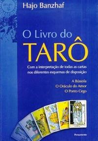 O Livro do Tarô
