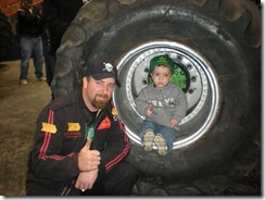monster trucks 006