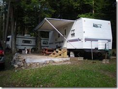 camp 013