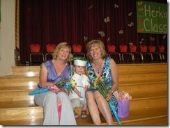 pre k graduation 032