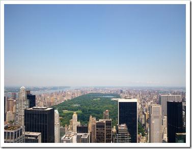 NY II 2008-07-31 047