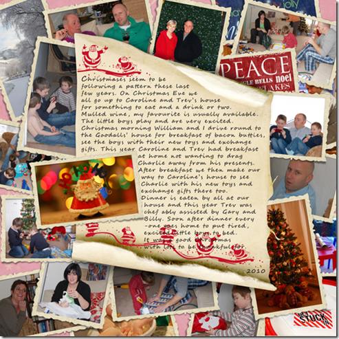 Christmas2011-copyblg