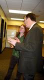 lt governor's visit 007.jpg