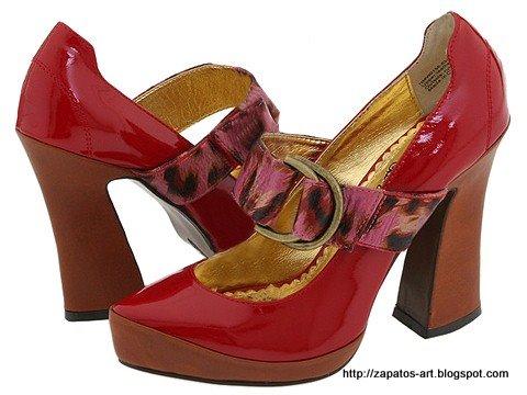 Zapatos art:LG755440