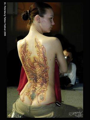 january Arm tattoos, women