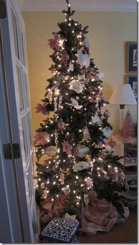 pink christmas 015