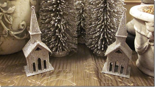 christmas blog 004