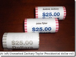 Presidential_dollar_rolls