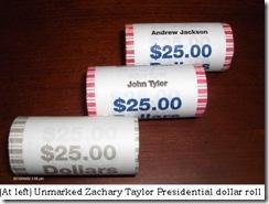 Presidential_dollar_rolls