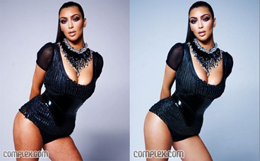 kim_kardashian_photoshop