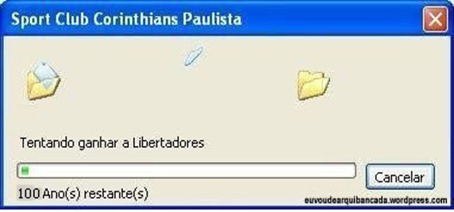 corintialibertadores