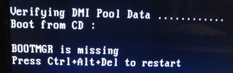 vista_bootmgr_is_missing
