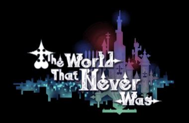 Aula de nível básico - Página 3 The_World_That_Never_Was_Logo_KHII%5B3%5D