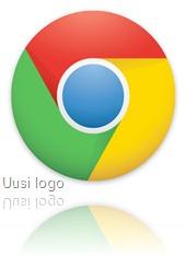 Uusi Logo